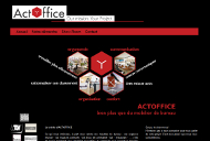 actoffice